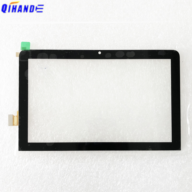 New 10.1inch Touch Cable Code Is WJ2310-FPC V6.0 For Kids Studing Tablet Touch Screen Digitizer Glass Repair Panel Touch Sensor