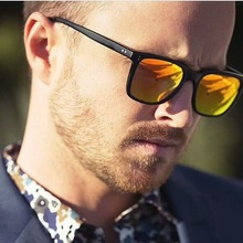 Fashion Sunglasses Men Driving Sun Glasses For Men