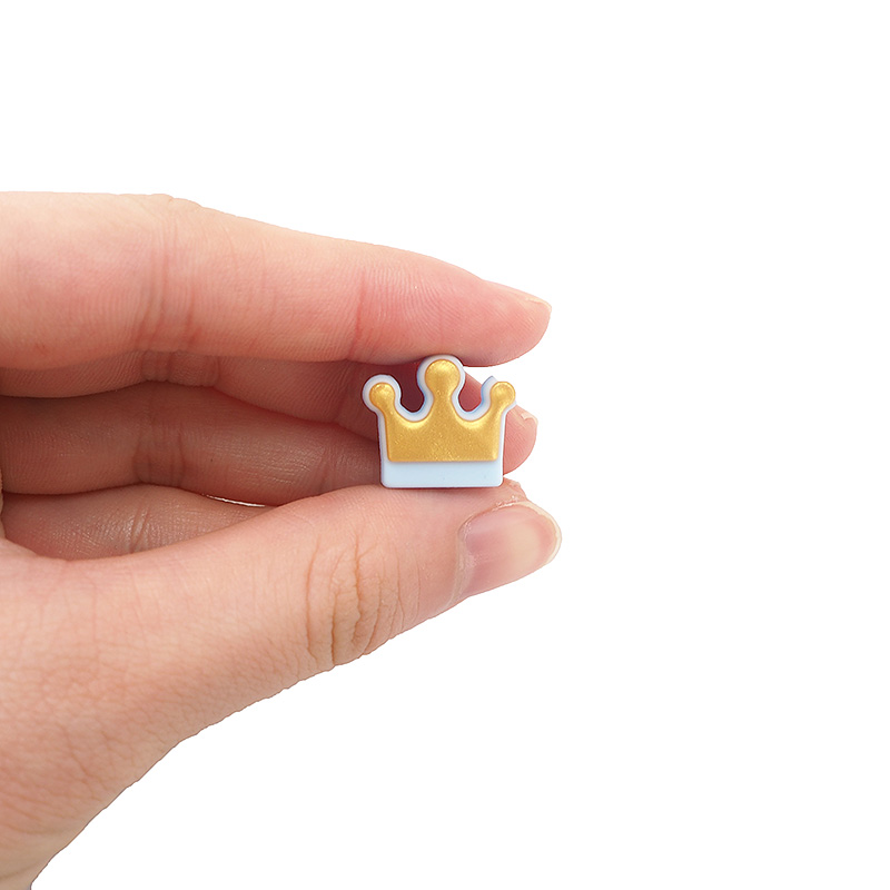 little crown 2