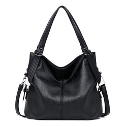 женские сумки из натуральной кожи 2020 сумка женская через плечо модная 328 распродажа сумочка женская для ноутбук