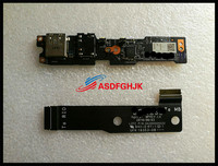 Ns a902 For Lenovo YOGA Audio Board Yoga 910 13IKB with cable
