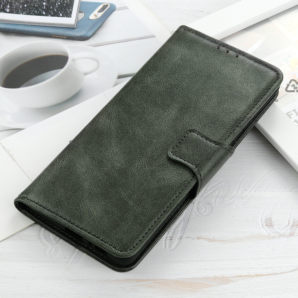 <font><b>Find</b></font> X2 Pro <font><b>Find</b></font> X2 Lite 2X 2 <font><b>X</b></font> Neo <font><b>Flip</b></font> Case Retro Leather Card Holder for <font><b>OPPO</b></font> <font><b>Find</b></font> X2 Pro Case Wallet <font><b>Cover</b></font> Funda Shockproof image