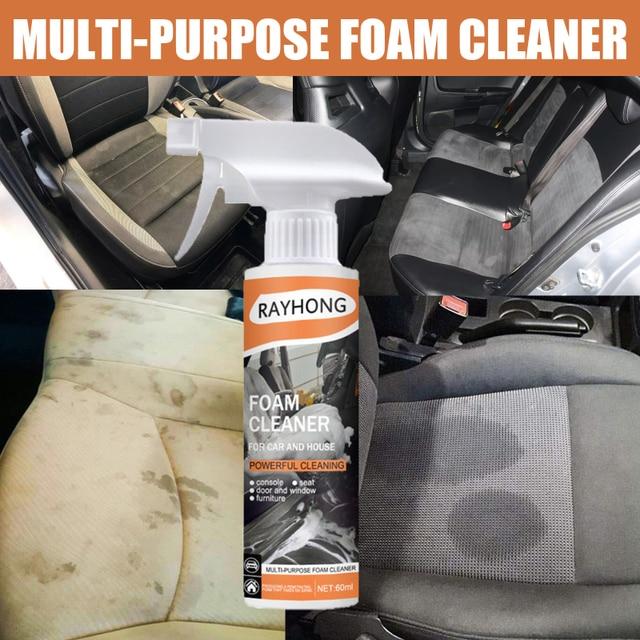 Car Scratch Repair Coat Agent Auto Touch Up Car Care Scratch Clear Remover Paint Care Auto Mending Fill Paint Paint Care 1