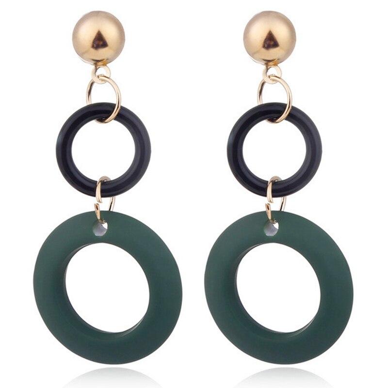 XIYANIKE-Fashion-Sweet-Two-Circle-Contrast-Color-Acrylic-Resin-Drop-Earrings-For-Women-Jewelry-Gifts-Female.jpg_640x640