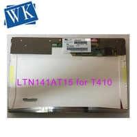 TV+HDMI+VGA+AV+USB+AUDIO TV LCD controller board 15 4