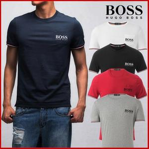 2020 funny tee cute t shirts homme Pumba men casual short sleeves cotton tops cool tshirt summer jersey costume t-shirt 1123
