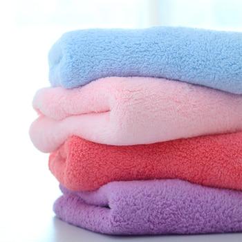 Hair Towel 4