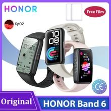 Honor Band 6 Band6 Multi-Taal 1.47