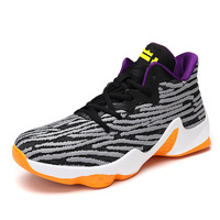 Brand Women Shoes Basket Femme Casual Men Sneakers Couple High Top Trainers Big Size Women Sneakers Zapatillas Tenis Chaussures