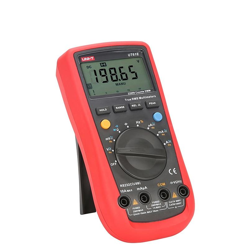 home improvement : Waterproof Salinometer S-100 Salt Meter Portable Salt TDS Tester Pool Drinking Water Salinity Tester Water Quality Monitor40percentoff