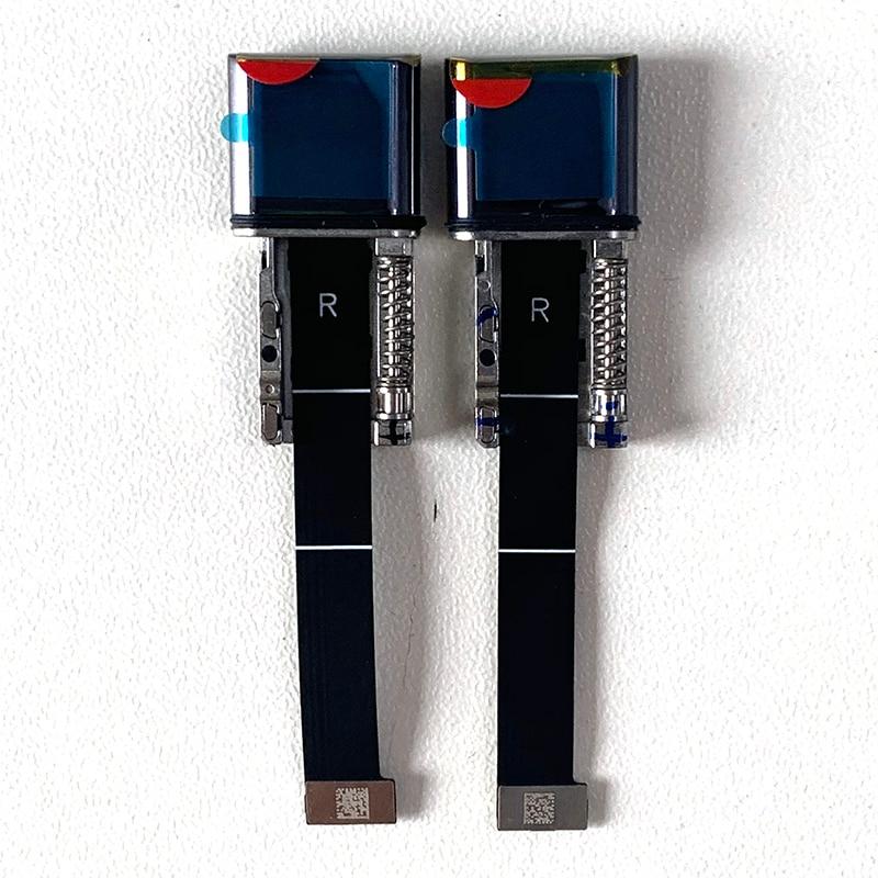 Original M&Sen 6.39