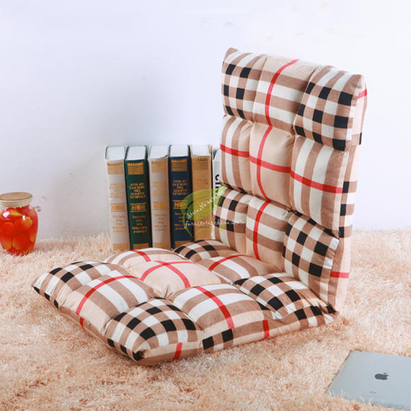 Children's Lazy Sofa Tatami Single Foldable Lounge Chair Bed Bay Window Cushion Cartoon Sofa Safe And Environmentally Friendly