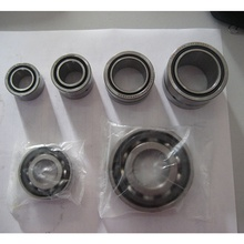 2019 New Air Compressor Spare Parts Oil Seal Set for Single Stage Italy TMC Screw Air End SCA8DR high quality aircon airconditioning repair spare parts compressor oil gasket shaft seal set kit for gea bock fk40 fk50