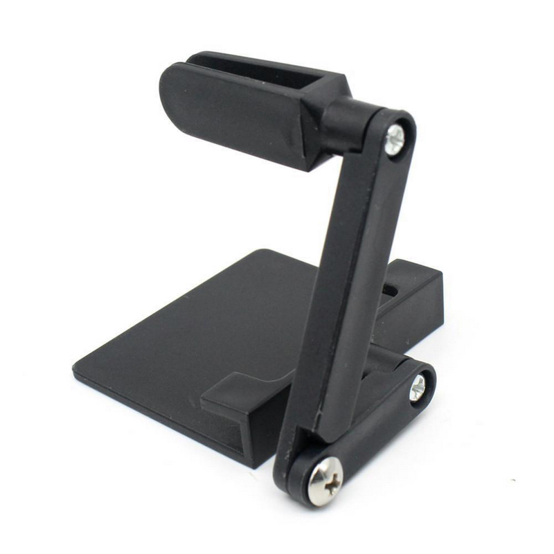 Universal Adjustable For Smart Mobile Cell Phone LCD Screen Fastening Clamp Repair Holder For iPhone Holding Accessories
