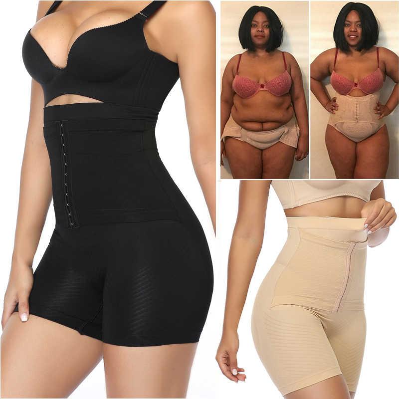 белье для похудения для тренировок женское