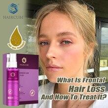 HAIRCUBE Fast Hair�Growth Spray Anti Hair Loss Treatment Essential Oil For Help Men Women Nourishing Hair Root Hair Tonic