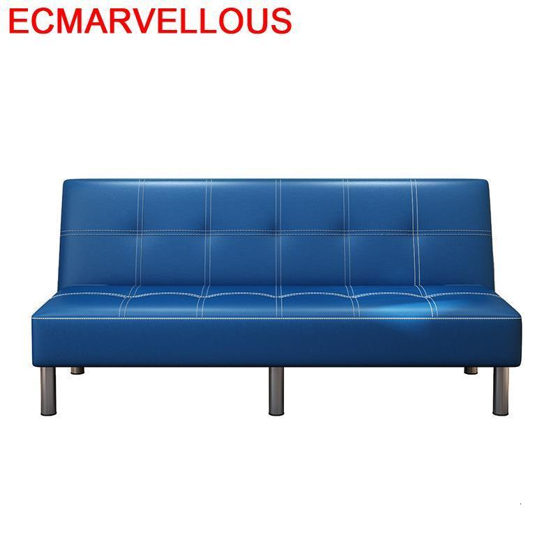 Wypoczynkowy Koltuk Takimi Zitzak Sala Cama Plegable Meble Sectional Couch Mueble Mobilya Set Living Room Furniture Sofa Bed