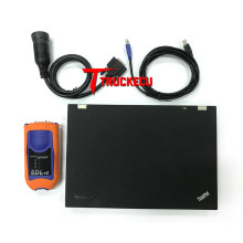 Service Advisor EDL V2 Electronic Data Link service tool with AG/CF/CCE JD johndeer diagnostic scanner tool JD EDL V2 цена и фото