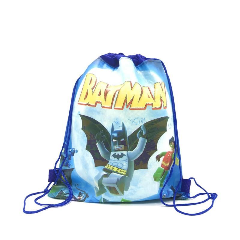 蝙蝠侠 (1)