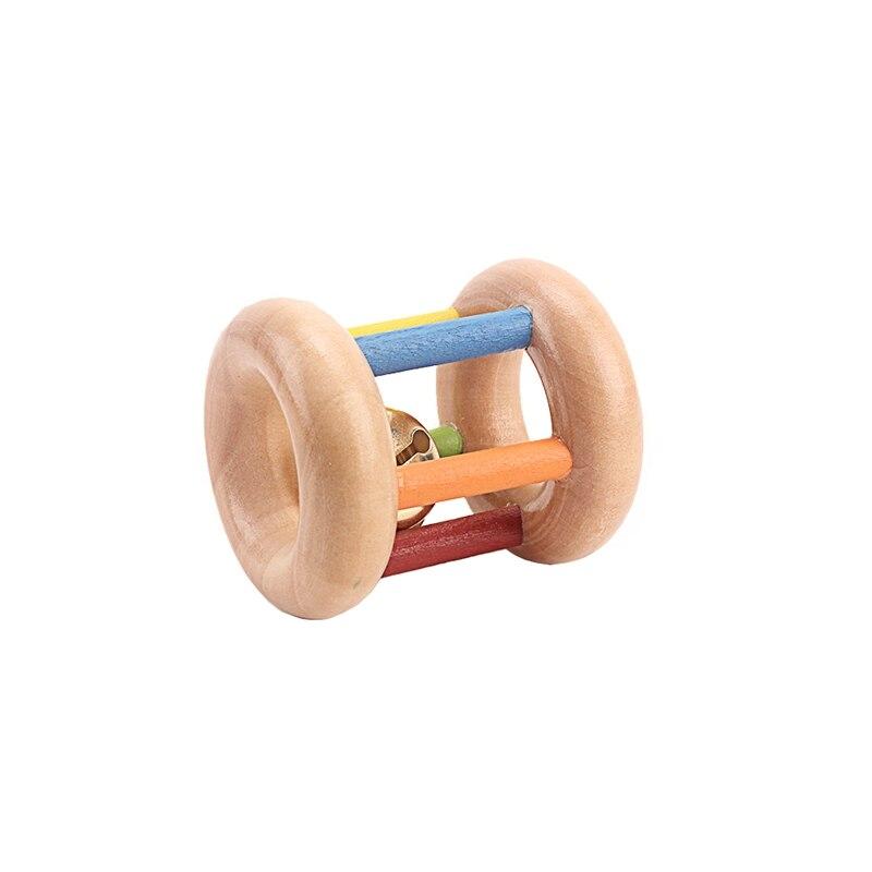 mobile chocalhos coloridos para balanco brinquedo 04