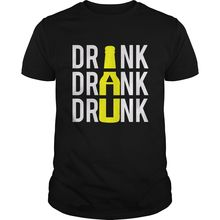 Пить пить пиво футболка
