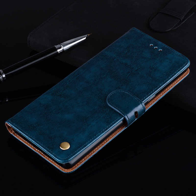 For Redmi Note 7 Pro Luxury Fone Case Funda Xiaomi Redmi 7 Case Leather TPU Wallet Holder for Redmi 8 7A 7 A A7 7S Flip Cover