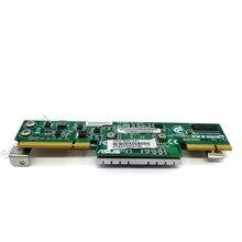 Carte RAID 2008 Gbps pour ASUS PIKE 2008 LSI, 8 ports SAS II SATA, 6.0 testé, reconditionné