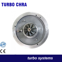 Cartucho turbo gtb1746v 742110-5007 s 742110-9007 s 742110-0007 742110-0006 742110-0004 742110 para ford focus ii 1.8 tdci lynx
