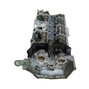 Image 4 - מנוע גל זיזים נעילת כלים עבור BMW 730i 745i 545i 645i 750i N62TU N62 N73 מנועי רכב Gargue עיתוי כלי 12 pcs