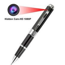 цена на Dictaphone Portable Digital Voice Recorder Audio Voice Recorder Noise Reduction Audio Recording Voice Sound Recorder Pen Write