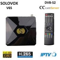 https://ae01.alicdn.com/kf/H017fa55f61f643138af8dd8e850e6996U/V6S-MINI-DIGITAL-DVB-S2-Satellite-M3U-CCCAM-TV-Xtream-Stalker-Powervu.jpg