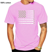 Weed Flag Black T Shirt 420 Stoner Humor Bud Kush Chronic All Sizes S 3Xl Top Quality Cotton Casual Men T Shirts 010771