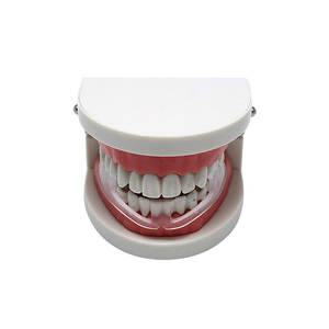 Aid-Tools Mouthguard Grinding Bruxism Tooth-Teeth Night-Tala Dental Sleep Tightening-Product