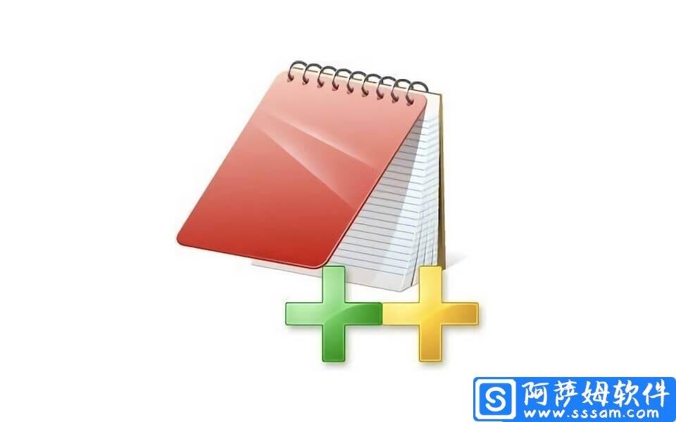 EditPlus 3 非常著名的代码文本编辑器免费版
