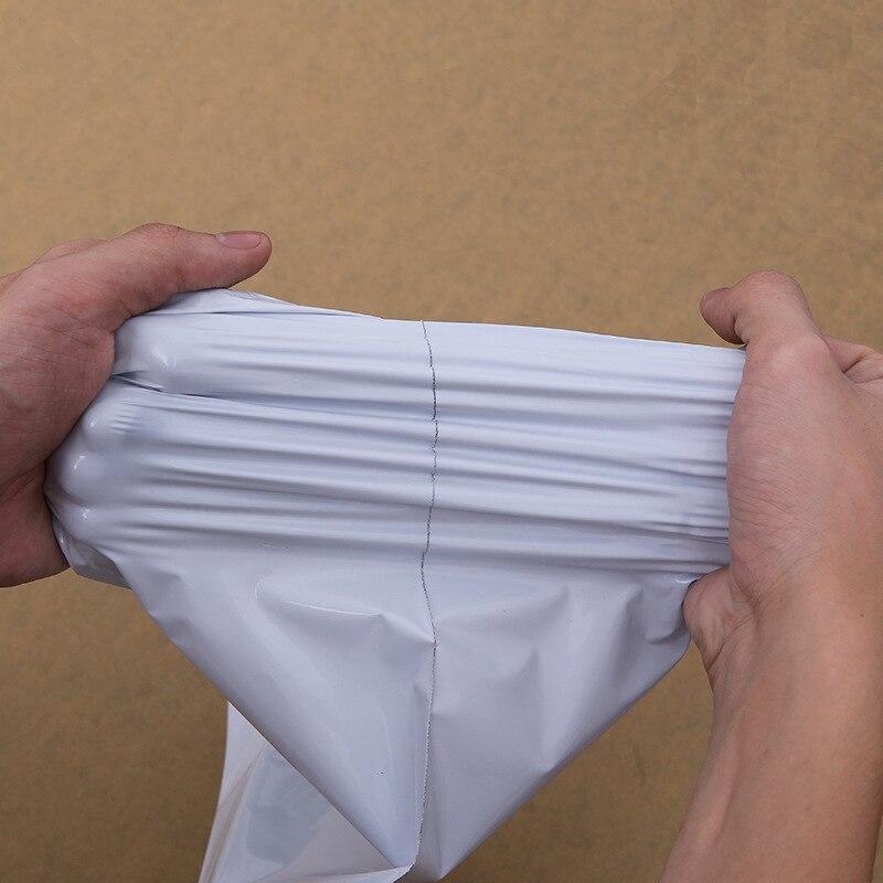 34cm 46 centimetros sacos de correio 04
