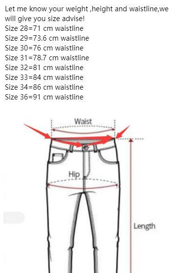 Mens Social Pants White Pants Mens British Style Trousers Mens Green Pants Office Dress Slim Fit Tight Red Social Club Pink 2020 6