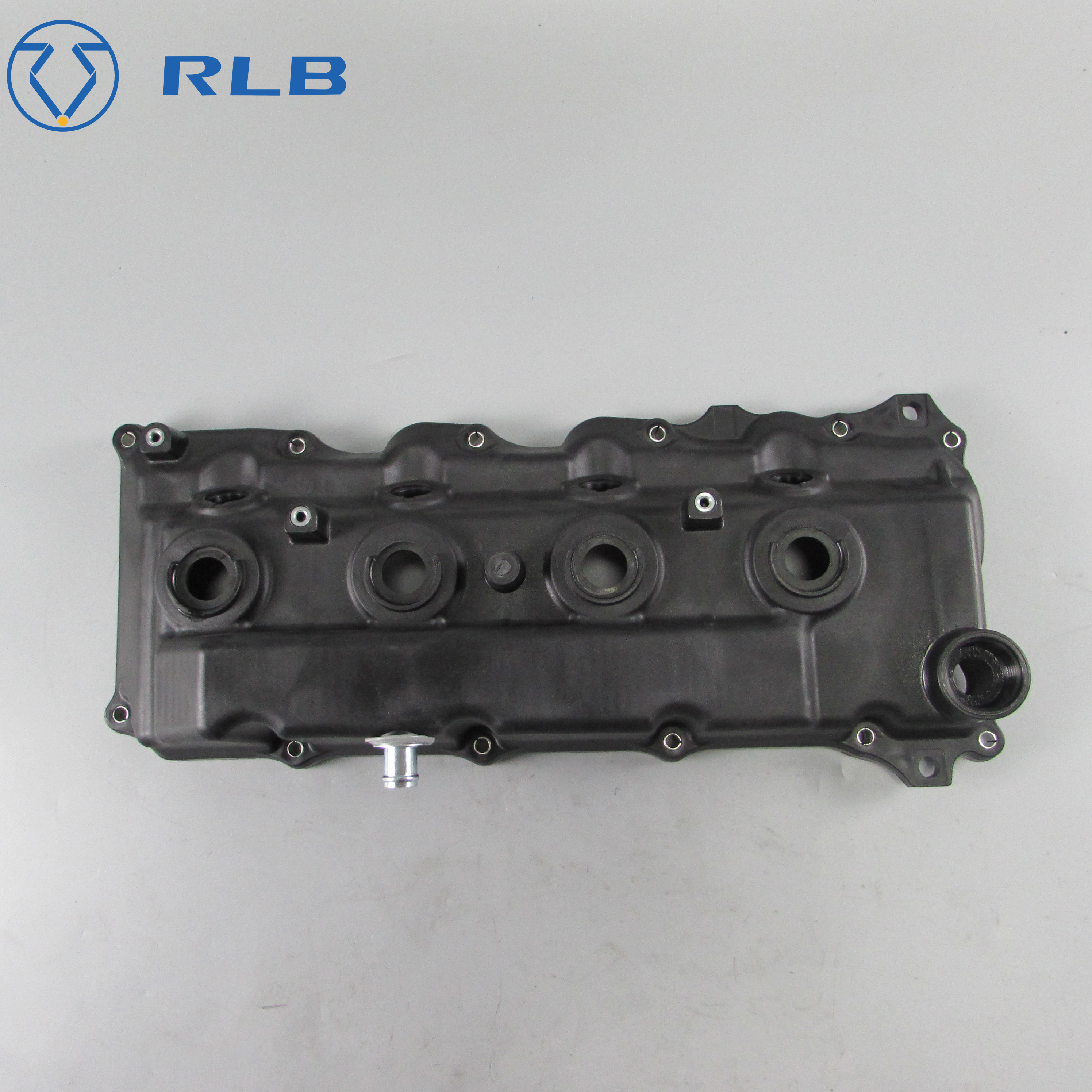 11210 0L020 for Toyota hilux fortuner innova 1KD 2KD Cover sub assy  cylinder head 112100L020|Cylinder Body & Parts| |  - title=