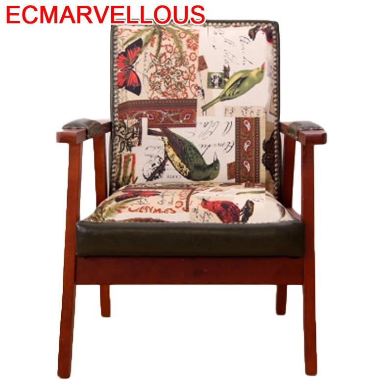 Grubu Divano Sillon Puff Para Mobili Per La Casa Meble Meubel Copridivano Wood Retro Mobilya De Sala Mueble Furniture Sofa
