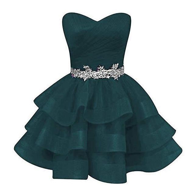 Fashion-Ball-Gown-Organza-Homecoming-Dress-2020-Short-Sweetheart-Crystals-Sash-Party-Dresses-Plus-Graduation-Dresses.jpg_640x640 (4)