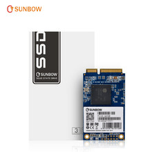 TC-SUNBOW MSATA SSD 16 GB 32 GB 60 GB 120 GB 240 GB HD HDD Solid state drive für desktop laptop PCs MacPro(China)