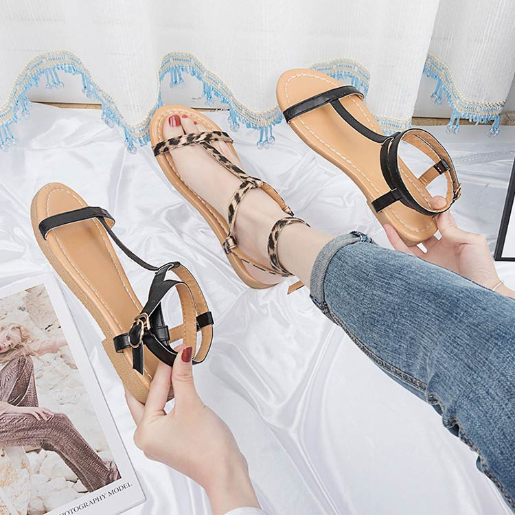 Summer-casual-shoes-women-sandals-2019-new-fashion-solid-summer-shoes-sandals-women-shoes-buckle-ladies-shoes-chaussures-femme-(21)