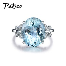 Korean Style CZ Crystal Rings Engagement Cubic Zirconia Rings For Women 925 Sterling Silver Wedding Party Jewelry Gift ожерелье tiffany q475