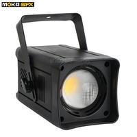 100w cob par light with Reflective cup design led par light manufacturers stage lighting effect 100w led par lights