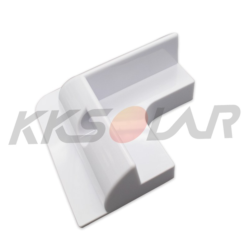 cheap acessorios pecas de energia solar 02