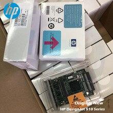 цены Original New For HP DesignJet 500 510 GL/2 GL2 Card Formatter Card C7769-60441 C7776-60002 C7772A CH336-67001 CH336-60001