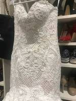 Sweetheart Beaded Quinceanera Dress Ball Gown Prom Formal Gown Dress vestido 15 anos vestidos de quinceaneras