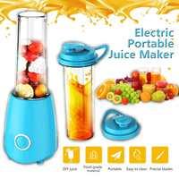 https://ae01.alicdn.com/kf/H0186f87d7e5c4b498aa48aa1e86c18c9x/500ml-Multifunction-Juice-Maker-Machine-Portable-Electric-Juicer-Blender-Fruit-Mixers-Juicers-Fruit-Extractors-Food-Milkshake.jpg