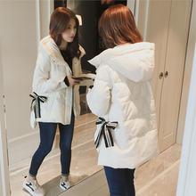 Качественные куртки пальто пуховик женская зимняя куртка 2020