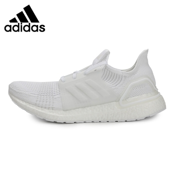 Original New Arrival  Adidas Ultra  19 m Men's Running Shoes Sneakers цена 2017