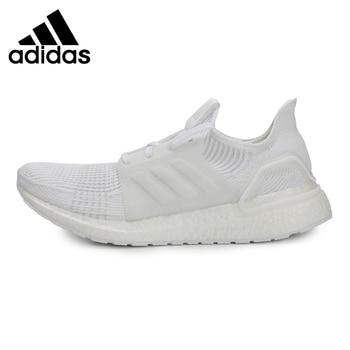 Original New Arrival  Adidas Ultra  19 m Men's Running Shoes Sneakers original new arrival 2018 adidas duramo lite 2 men s running shoes sneakers